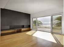 Căn hộ for sales at Flat, 3 bedrooms, for Sale Cascais, Lisboa Bồ Đào Nha
