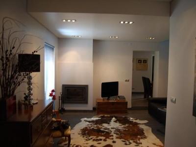 Apartman Dairesi for sales at Flat, 2 bedrooms, for Sale Alcantara, Lisboa, Lisboa Portekiz