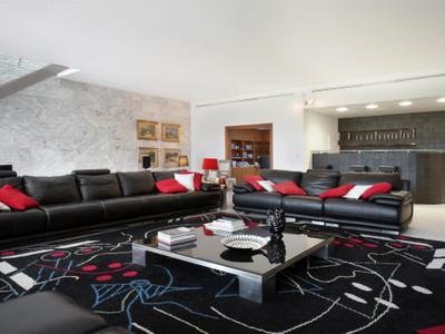Maison unifamiliale for sales at Terraced house, 4 bedrooms, for Sale Lisboa, Lisbonne Portugal