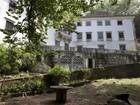 农场 / 牧场 / 种植园 for  sales at Farm, 9 bedrooms, for Sale Sintra, 葡京 葡萄牙