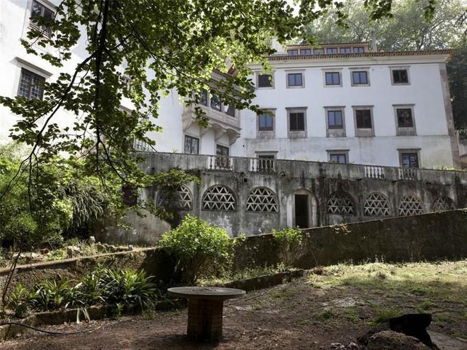 Landgut / Bauernhof / Plantage for sales at Farm, 9 bedrooms, for Sale Sintra, Lissabon Portugal