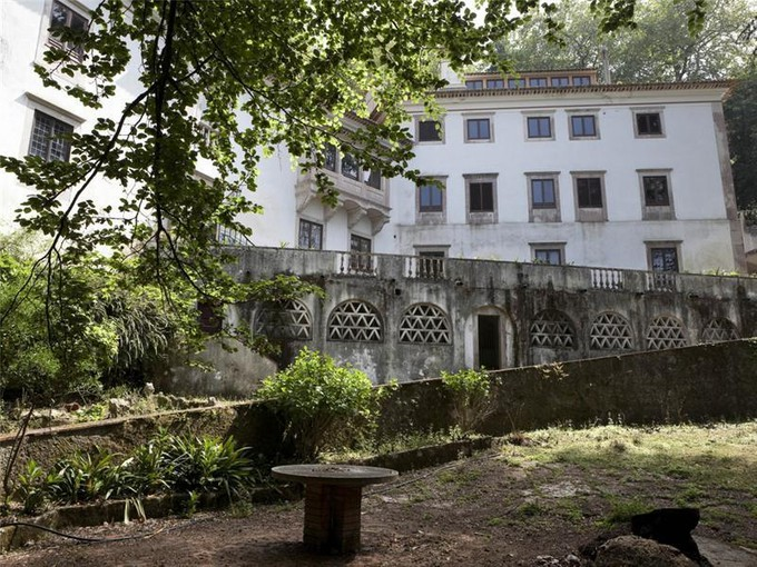 Farm / Ranch / Plantation for sales at Farm, 9 bedrooms, for Sale Sintra, Lisboa Portugal