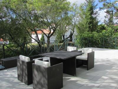 一戸建て for sales at House, 5 bedrooms, for Sale Estoril, Cascais, リスボン ポルトガル