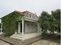 Farm / Ranch / Plantation for sales at Farm, 7 bedrooms, for Sale Mafra, Lisboa Portugal