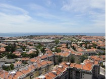 Apartment for sales at Flat, 5 bedrooms, for Sale Oeiras, Lisboa Portugal
