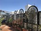 Apartamento for sales at Flat, 7 bedrooms, for Sale Lisboa, Lisboa Portugal