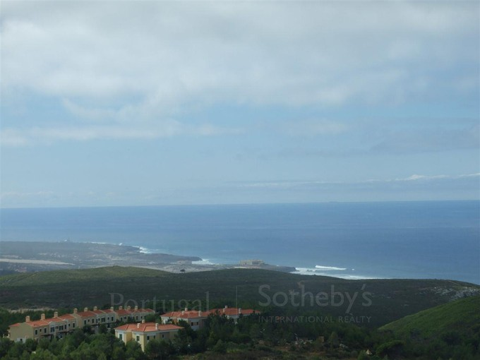 Moradia for sales at House, 6 bedrooms, for Sale Cascais, Lisboa Portugal
