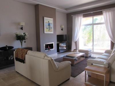 公寓 for sales at Flat, 3 bedrooms, for Sale Loule, Algarve 葡萄牙