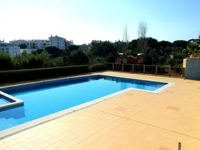 Wohnung for sales at Flat, 4 bedrooms, for Sale Amoreira, Cascais, Lissabon Portugal