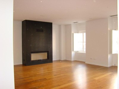 Appartement for sales at Flat, 1 bedrooms, for Sale Sao Bento, Lisboa, Lisbonne Portugal