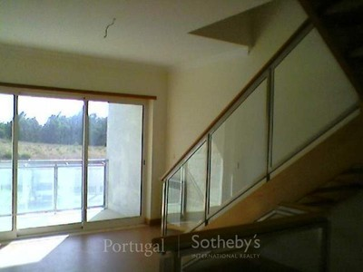 Single Family Home for sales at House, 3 bedrooms, for Sale Alcabideche, Cascais, Lisboa Portugal