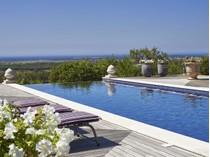 단독 가정 주택 for sales at House, 4 bedrooms, for Sale Loule, Algarve 포르투갈