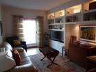 Квартира for  sales at Flat, 1 bedrooms, for Sale Lisboa, Лиссабон Португалия