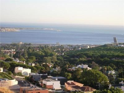 公寓 for sales at Flat, 3 bedrooms, for Sale Restelo, Lisboa, 葡京 葡萄牙