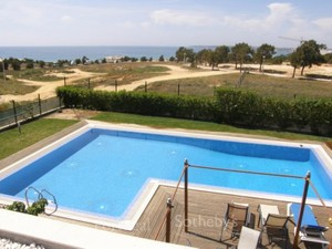 Einfamilienhaus for Verkäufe at House, 4 bedrooms, for Sale Albufeira, Algarve Portugal