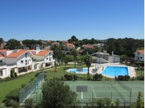 Villa for sales at Terraced house, 4 bedrooms, for Sale Sintra, Lisbona Portogallo