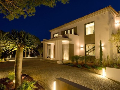 단독 가정 주택 for sales at House, 5 bedrooms, for Sale Loule, Algarve 포르투갈