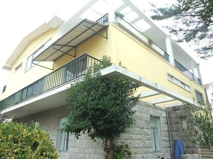 Villa for sales at House, 9 bedrooms, for Sale Estoril, Cascais, Lisbona Portogallo