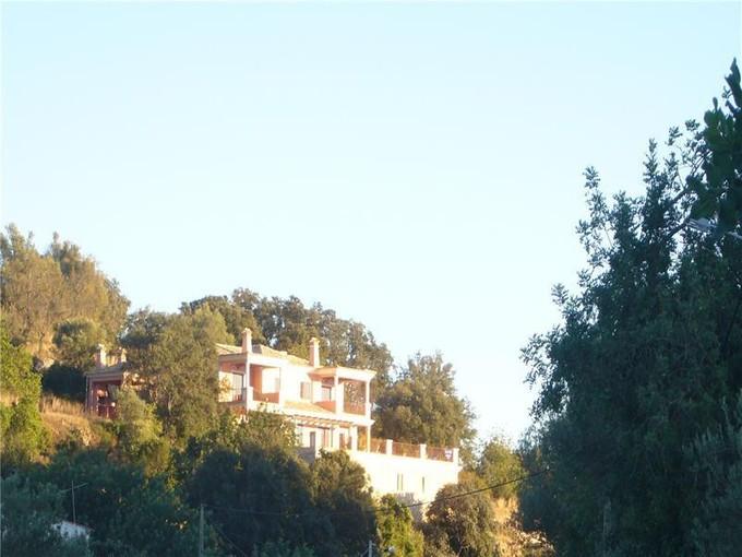Nhà ở một gia đình for sales at House, 6 bedrooms, for Sale Sao Bras De Alportel, Algarve Bồ Đào Nha