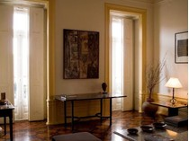 Apartment for sales at Flat, 3 bedrooms, for Sale Principe Real, Lisboa, Lisboa Portugal