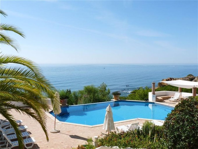 一戸建て for sales at House, 4 bedrooms, for Sale Albufeira, Algarve ポルトガル