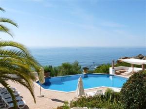 一戸建て for 販売 at House, 4 bedrooms, for Sale Albufeira, Algarve ポルトガル