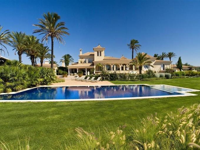 Casa para uma família for sales at Detached house, 6 bedrooms, for Sale Lagos, Algarve Portugal