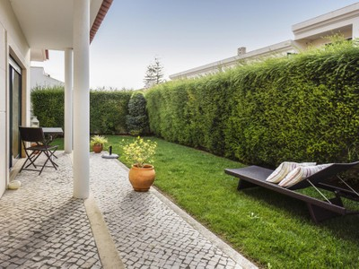 Single Family Home for sales at House, 4 bedrooms, for Sale Cascais, Lisboa Portugal