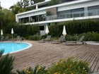 Wohnung for sales at Flat, 3 bedrooms, for Sale Estoril, Cascais, Lissabon Portugal