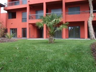 Apartment for sales at Flat, 3 bedrooms, for Sale Quinta Da Marinha, Cascais, Lisboa Portugal