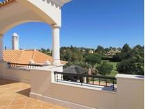 Villa for sales at Detached house, 5 bedrooms, for Sale Loule, Algarve Portogallo