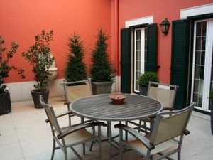Additional photo for property listing at House, 4 bedrooms, for Sale Estoril, Cascais, Lisboa Portugal