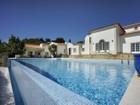 Villa for sales at House, 5 bedrooms, for Sale Alcabideche, Cascais, Lisbona Portogallo