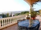 独户住宅 for sales at House, 7 bedrooms, for Sale Loule, Algarve 葡萄牙