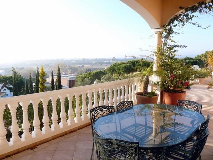 단독 가정 주택 for sales at House, 7 bedrooms, for Sale Loule, Algarve 포르투갈