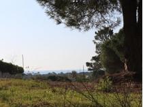 Terrain for sales at Real estate land for Sale Loule, Algarve Portugal