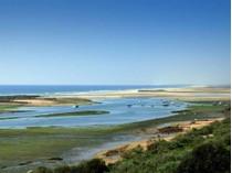 Farm / Ranch / Plantation for sales at Farm, 6 bedrooms, for Sale Tavira, Algarve Portugal
