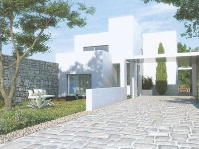 Земля for sales at Stand for Sale Loule, Algarve Португалия