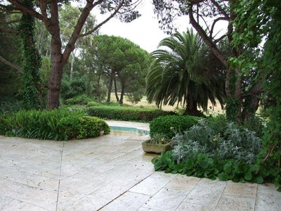 Moradia for sales at House, 3 bedrooms, for Sale Estoril, Cascais, Lisboa Portugal
