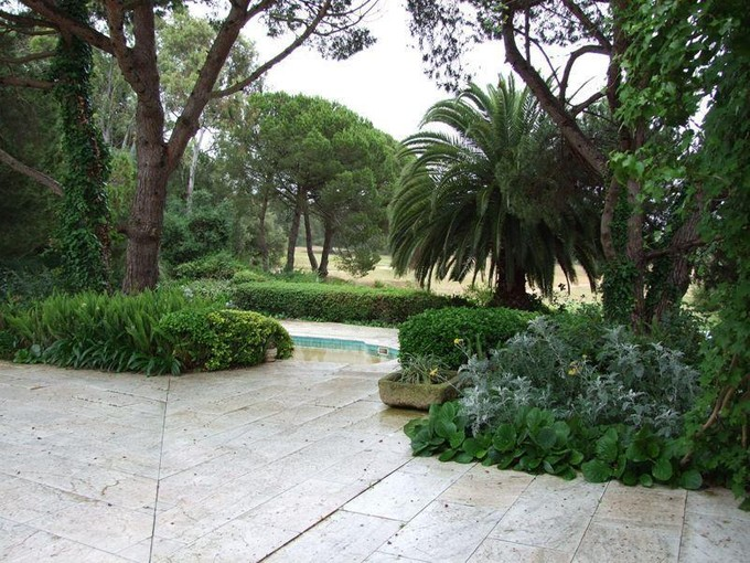 Tek Ailelik Ev for sales at House, 3 bedrooms, for Sale Estoril, Cascais, Lisboa Portekiz