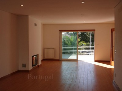 Single Family Home for sales at House, 3 bedrooms, for Sale Cascais, Lisboa Portugal