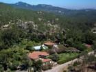 独户住宅 for sales at House, 10 bedrooms, for Sale Malveira Serra, Cascais, 葡京 葡萄牙