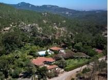 Moradia for sales at House, 10 bedrooms, for Sale Malveira Serra, Cascais, Lisboa Portugal