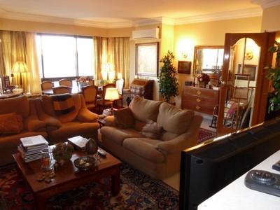 아파트 for sales at Flat, 3 bedrooms, for Sale Campo Pequeno, Lisboa, 리스보아 포르투갈