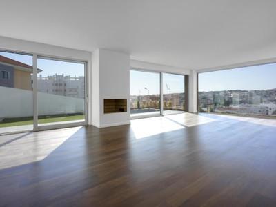 Apartman Dairesi for sales at Flat, 4 bedrooms, for Sale Cascais, Lisboa Portekiz