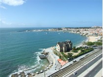 Apartment for sales at Flat, 5 bedrooms, for Sale Monte Estoril, Cascais, Lisboa Portugal