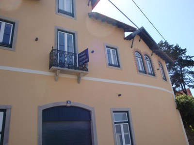 Single Family Home for sales at House, 6 bedrooms, for Sale Sintra, Sintra, Lisboa Portugal