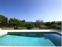 Fattoria / ranch / campagna for sales at Farm, 5 bedrooms, for Sale Loule, Algarve Portogallo