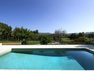 Hacienda / Granja / Rancho / Plantación for sales at Farm, 5 bedrooms, for Sale Loule, Algarve Portugal