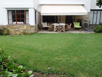 Casa para uma família for sales at Detached house, 5 bedrooms, for Sale Cascais, Lisboa Portugal